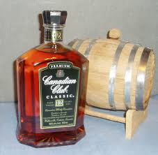 which brand is the best top 10 best selling whiskey brands in the world listovative