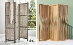 room devider the best room dividers