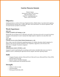 Printable Resume Examples      As you know that resume writing is very important for you in Oppten co