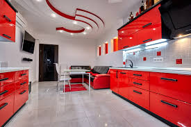 best kitchen cabinets in vancouver cabinet painting vancouver vancouver kitchen cabinet painting