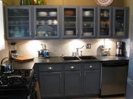 kitchen narrow cabinet for kitchen inside wonderful striking