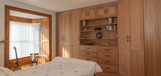 Bedroom Furniture Designers by Interior Designers Fitted Kitchens U0026 Bathrooms Dragonville