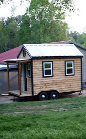 1066 best tiny houses and small cottages images on pinterest