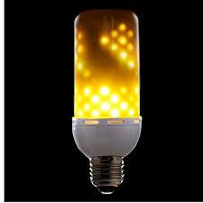 Flickering Light Bulb Halloween Light Bulb Led Light Bulb Flickering Wonderful Design Miniature