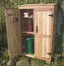 outdoor wood storage cabinet outdoor wood storage cabinets home design ideas
