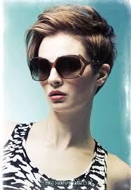 hairstyles for short hair pinterest short hairstyles hairstyles for short hair pinterest new models