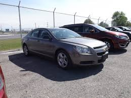 50 best 2010 chevrolet malibu for sale savings from 3 539