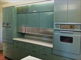 Painting Kitchen Cabinets Cost Cost To Paint Kitchen Cabinets How Much To Paint Kitchen Cabinets