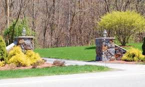 Garden Driveway Ideas Landscaping Driveways Ideas To Help You With The How And Why