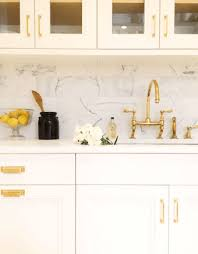 kitchen faucets vancouver best trends for kitchen faucet genesis kitchen vancouver