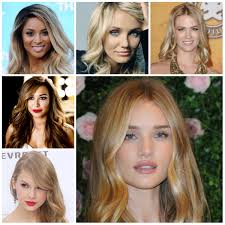latest hair color ideas 2016 trendy hairstyles 2015 2016 for