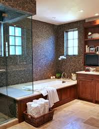 bathrooms design rustic bathroom tile shower ideas with artistic