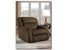 Reclining Chair And A Half Leather Chair Chair And A Half Recliner Doherty House Best Adjustable Le