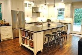 Unique Kitchen Island Ideas Kitchen Build Kitchen Island Diy Kitchen Island With Seating And