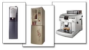image pause café bureau distributrices pour bureau service de pause café