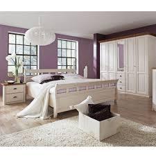 Schlafzimmer Komplett Set G Stig Komplett Schlafzimmer Schlafzimmer Sets Kaufen Otto