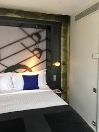 Hotel de Sers UPDATED 2018 Prices & Reviews Paris France