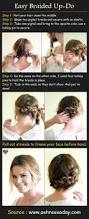 12 trendy low bun updo hairstyles tutorials easy cute popular