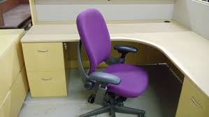 steelcase leap series kitchener waterloo used office furniture
