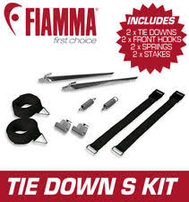 Fiamma Awning Parts Fiamma Awning Caravan Parts Accessories Ebay