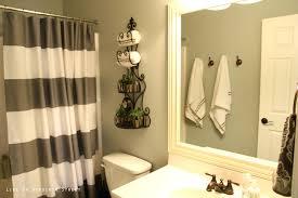 bathrooms color ideas bathroom colours paint u2013 hondaherreros com