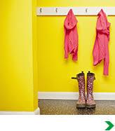 interior paint u0026 stain at menards