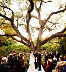 country wedding venues in florida south florida wedding venues and event planning partyspace