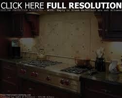 kitchen how to make a kitchen backsplash glass tiles decor trends