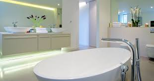 Luxury Bathroom Furniture Uk Luxury Bathroom Suites In Uk Nicholas Anthony