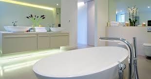 Bathroom Furniture London by Luxury Bathroom Suites In London Uk Nicholas Anthony