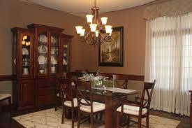 megan mcgraw award winning residential interior design wichita