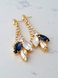 gold bridal earrings chandelier 383 best wedding jewellery images on jewelry bridal