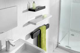 Scandinavian Bathroom Accessories by Serraydelarocha Product Design Bath