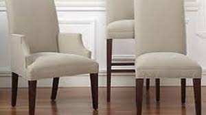 Upholstered Parsons Dining Room Chairs Outstanding Upholstered Parsons Dining Room Chairs 36 About New