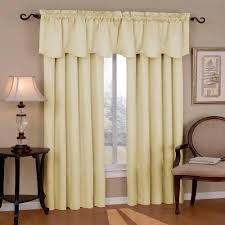 How To Sew A Curtain Valance The Best Type Of Curtain Valance U2014 Home And Space Decor
