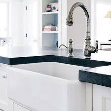 Decorators White Benjamin Moore Decorators White Cabinets Design Ideas