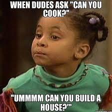 The Rock Gym Memes - empowering memes for women women rock pinterest memes