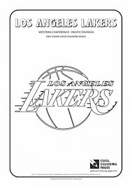 coloring download lakers coloring pages la lakers coloring pages