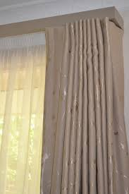 L Shaped Shower Curtain Rod Curtains Ideas On The Eye L Shaped Shower Curtain Rod Bed Bath