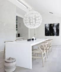 30 best home interior gorgeous nordic interior design ideas