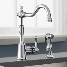Danze Opulence Faucet Faucets Kitchen Seductive Danze Opulence D153557ac Bar Faucet