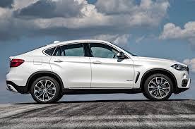 bmw minivan 2015 2015 bmw x6 xdrive50i first drive motor trend