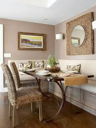 small dining room ideas on with hd resolution 1236x695 pixels