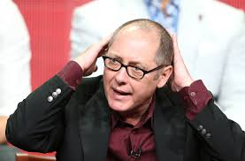 james spader real hair james spader in 2013 summer tca tour day 4 zimbio
