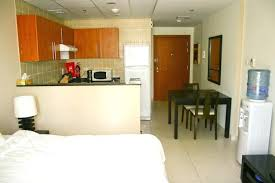 available one bedroom apartments studio or one bedroom apartment apartment studio apartment bedroom