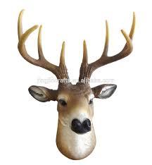Deer Head by Deer Head Deer Head Suppliers And Manufacturers At Alibaba Com