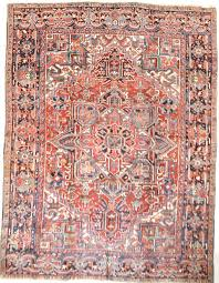 Antique Rugs Atlanta Persian Rugs Atlanta Rugs Ideas