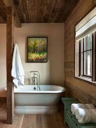 Ideas For Master Bathroom Top 100 Master Bathroom Ideas Designs Houzz