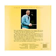 when a pet dies when a pet dies by fred rogers the minter