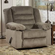 13 best motion furniture images on pinterest recliners power